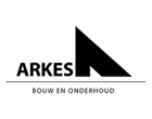Arkes-slideshow.png