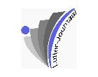 LutterJournaal-slideshow.png