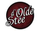 Oldestee-slideshow.png