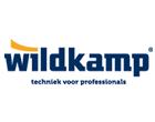 Wildkamp-slideshow.png